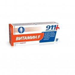 Buy Vitamin f-cream fat 50ml