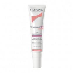 Buy Noreva (noreva) sensidian ar cream with redness 30ml