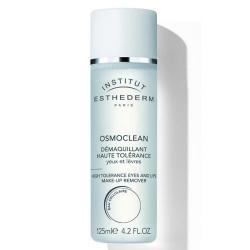 Buy Esthederm (esthederm) osmocline eye makeup and lip makeup remover 125ml